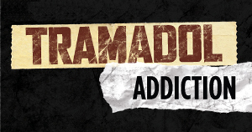 Is Tramadol Addictive