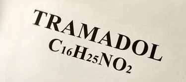 tramadol (ultram) as effective painkiller